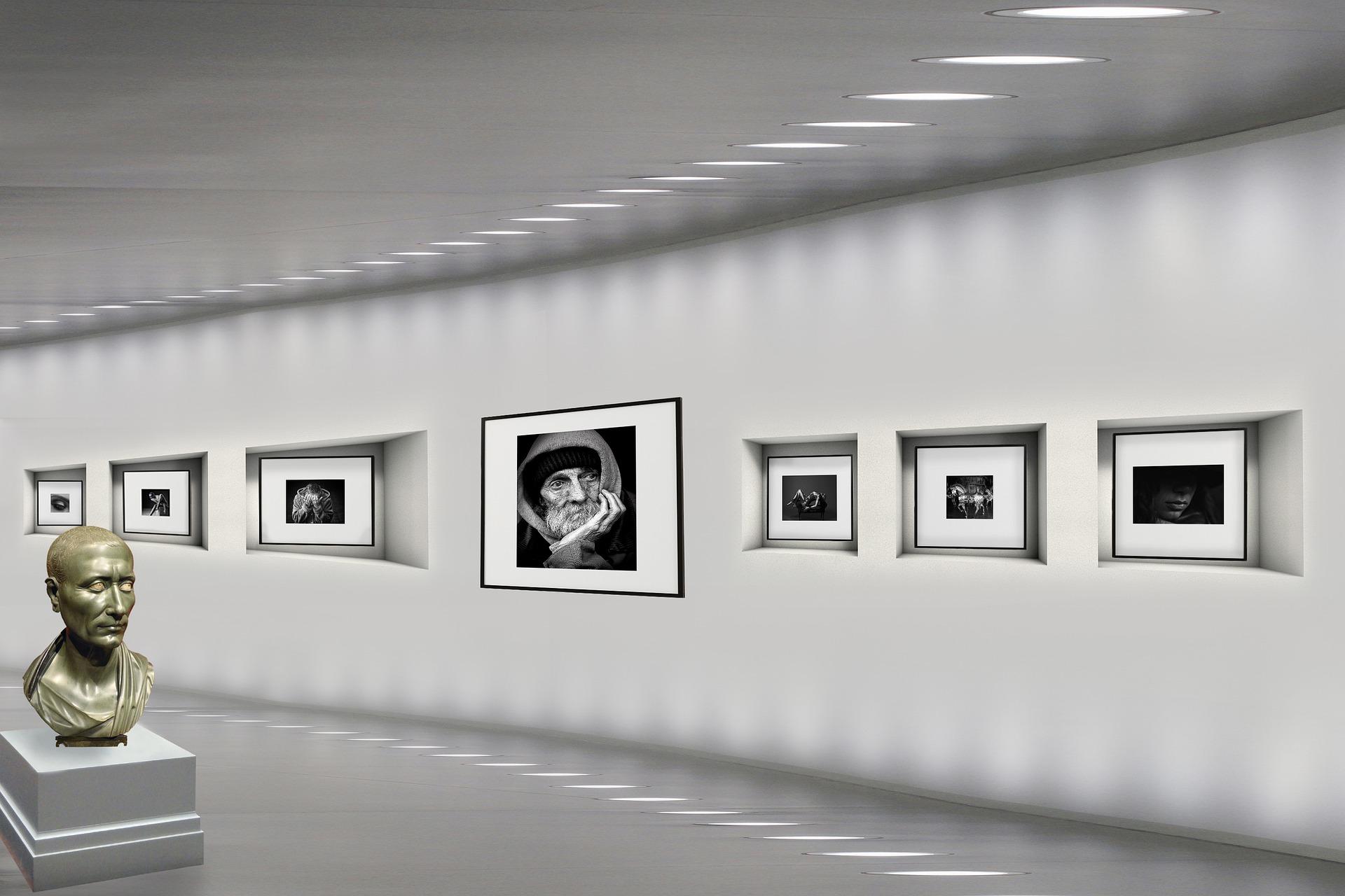 art-exhibit-in-gallery