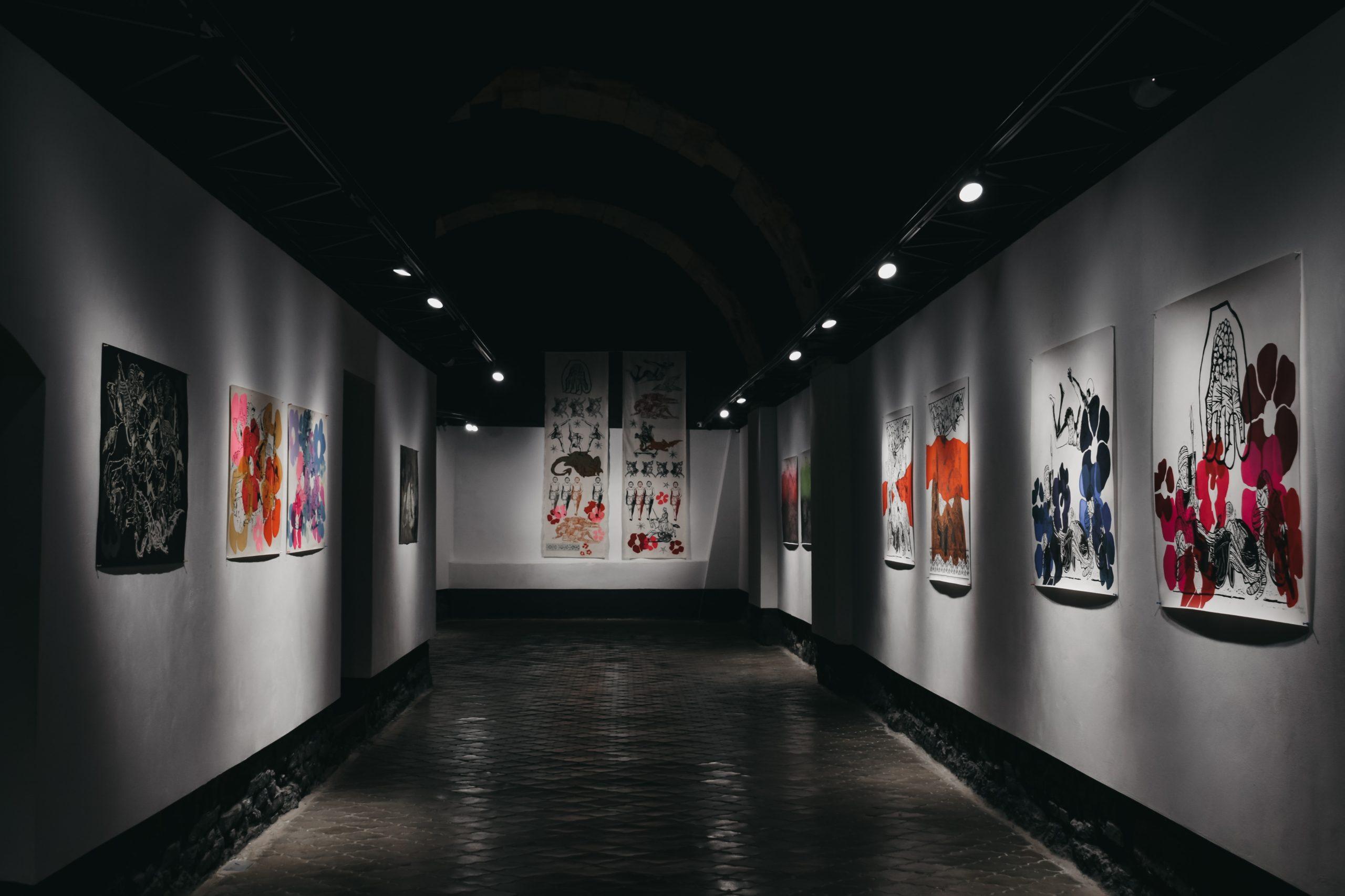 make-art-prints